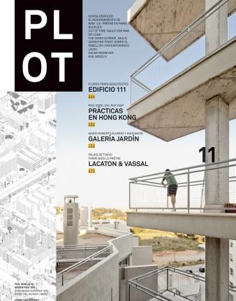 web_PLOT-11