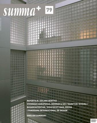 web_Summa079