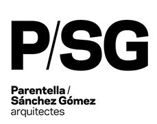 P/SG arquitectes