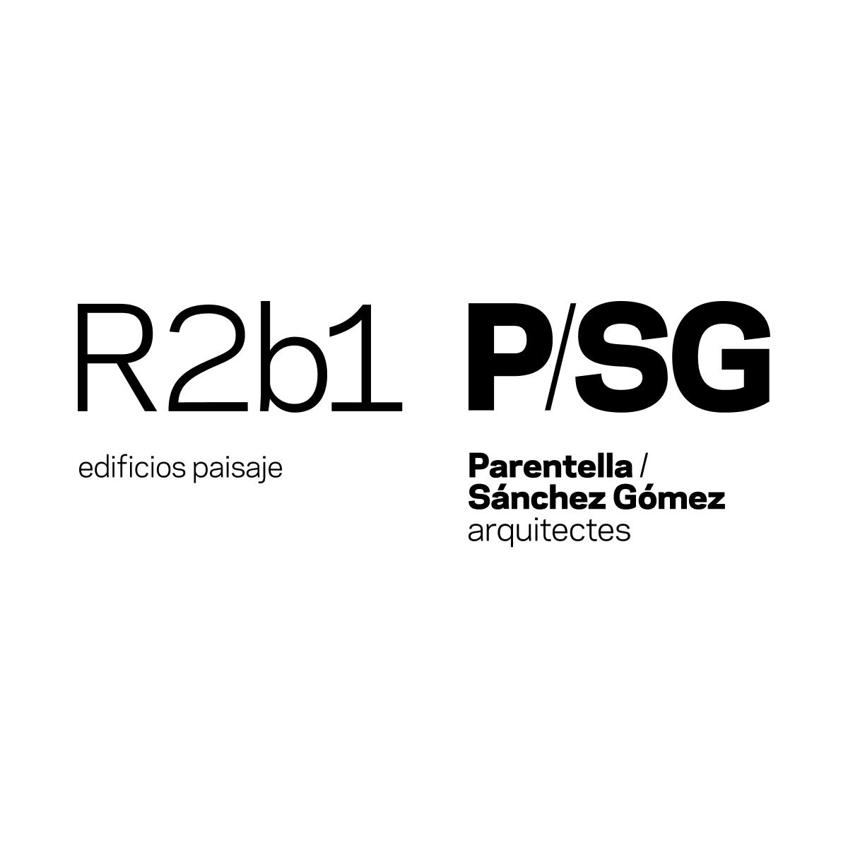 psgr2b1_post_blanco