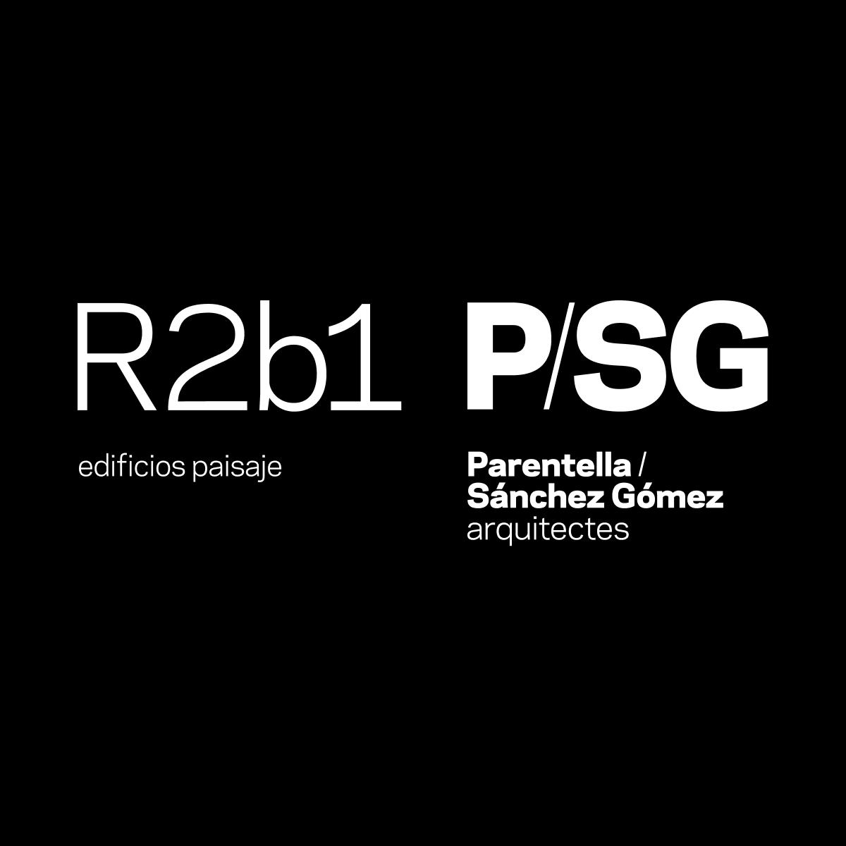 psgr2b1_post_negro
